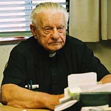 Father Herttna