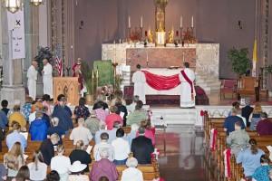 feastday13-27
