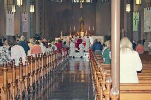 feastday13-45