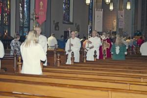 feastday13-47